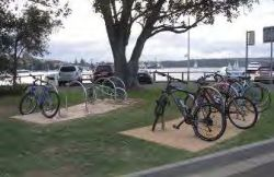 bike_rack_rose_bay_250