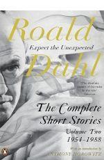 Roald Dahl Volume 2
