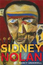 Sidney Nolan Underhill