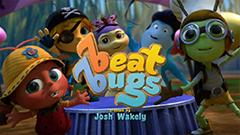 BeatBugsWeb