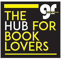 The hub for book lovers