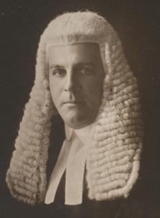 Sir Percival Halse Rogers