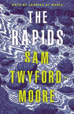 the rapids book cover