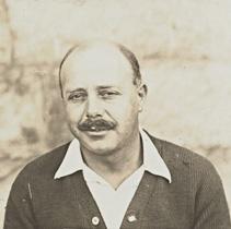 Dr Max Herz