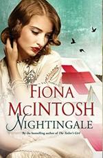 Nightingale - Fiona McIntosh