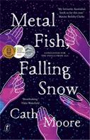 Metal Fish, Falling Snow