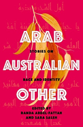 Arab, Australian, Other