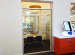 Paddington Meeting Room 1 - view 3