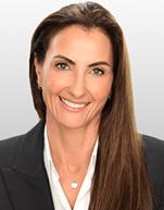 Councillor Susan Wynne, Mayor of Woollahra