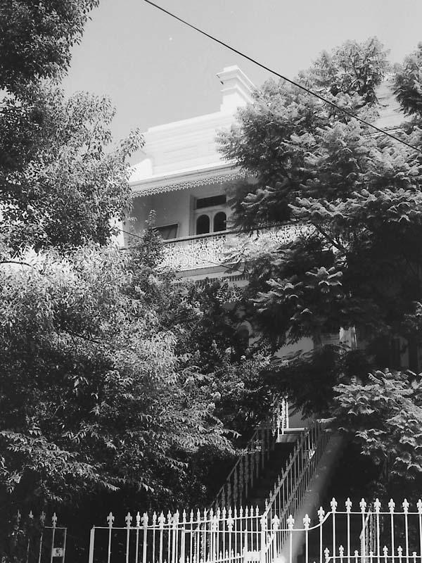191 Glenmore Rd