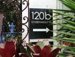 120.5 Underwood St