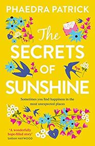 Secrets of Sunshine