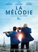 La Melodie
