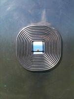 Sun-Disks-by-Diego-Latella---2.jpg