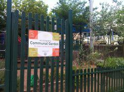 Holdsworth_Communal_Garden