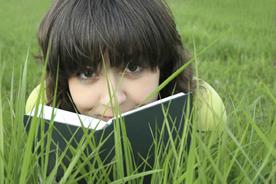 Readers advice