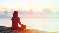 Self-Managing Stress and Anxiety