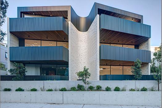 Winner_-_Design,_New_Buildings_Multiple_Housing_-_MHN_Design_Union_-_Belgravia.jpg