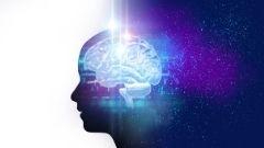 Online Woollahra School of Philosophy: Addiction