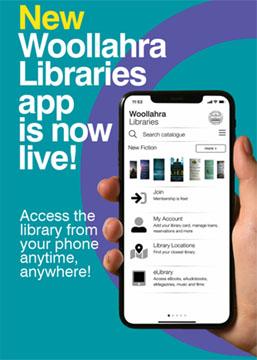 Solus app promo