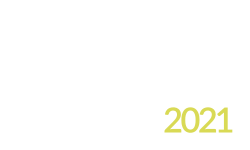 Woollahra Design Excellence Awards 2021