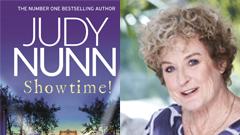 Judy Nunn 240 x 135