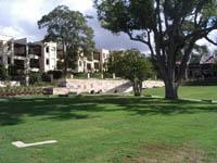 Royal Hospital for Women Park