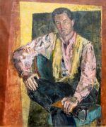 Public-Art---Portrait-of-Rex-Irwin-by-Judy-Cassab.jpg