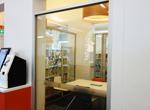 Paddington Meeting Room 2 - view 3