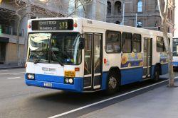 sydney_buses