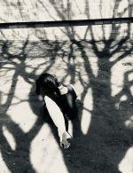 Jessica Nicholson - Untitled
