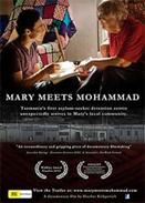Mary Meet Mohammad