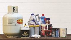 Chemical CleanOut - Matraville