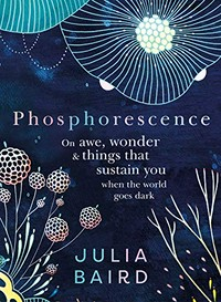 Phosphorescence by Julia Baird