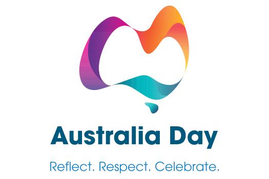 Australia Day 2021 Honours List