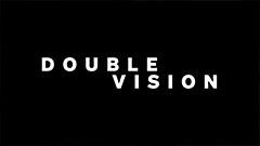 'Double Vision' artwork Hackathon