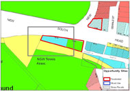 Western Gateway:73-79 New South Head Road (service station site)