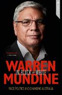 Warren Mundine