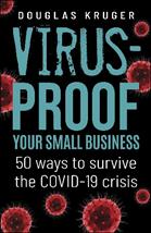 Virus Proof