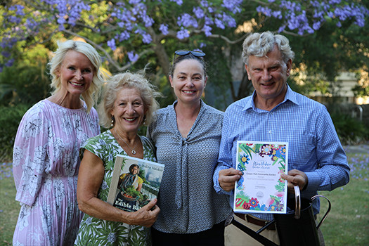 Best_Community_Garden_Winners_-_Cooper_Park_Community_Garden.jpg