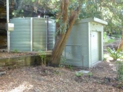 parsley_bay_stormwater_250