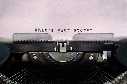 Free writing workshops