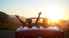 Driving Safely for Longer - Part 2