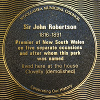 John_Robertson