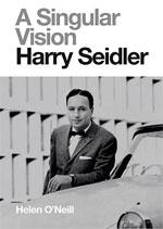 Singular Vision