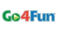 Go 4 Fun Online - Term 4
