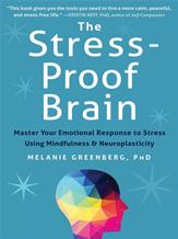 Stress-Proof Brain