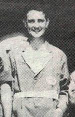 Phil O'Sullivan