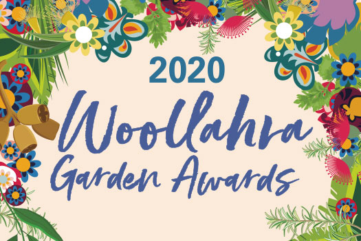 We're looking for Woollahra's best gardens. Enter your garden today for the chance to win!