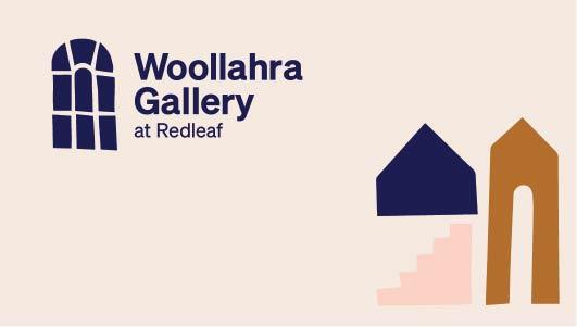 Woollahra Gallery